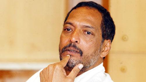 तेलुगु फिल्मों में नाना