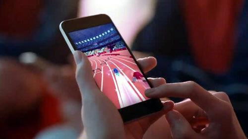नए स्मार्टफोन हो रहे है गेम चेंजर साबित