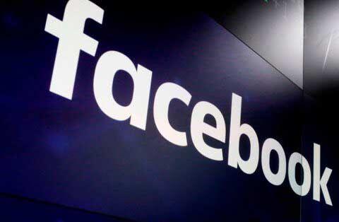 फेसबुक करेगा वीडियो स्ट्रीमिंग के नियमों को सख्त