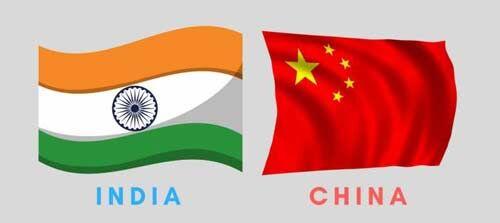 भारत ने चीन का ठुकराया निमंत्रण, पढ़ें पूरी खबर
