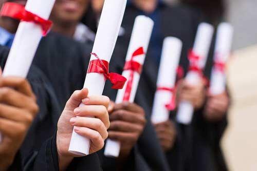 यूएई में भारतीय डिग्री को मिलेगा समान दर्जा