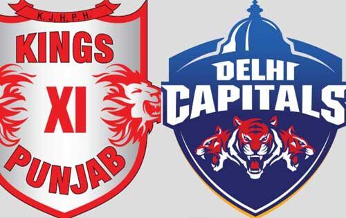 पंजाब ने दिल्ली को 14 रन से हराया, कुरेन ने हैट्रिक लिया