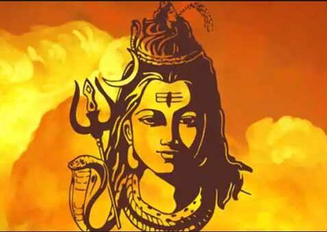 भगवान शिव को करें ऐसे प्रसन्न, इन राशियों को मिलेगा लाभ