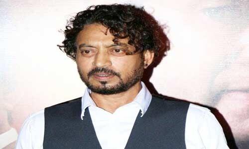 इरफान खान की तबीयत बिगड़ी, आईसीयू में भर्ती