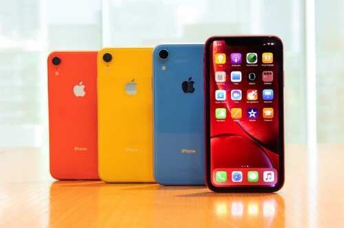 एप्पल दे रहा है अपने इस नए आईफोन पर कैशबैक ऑफर, जानें