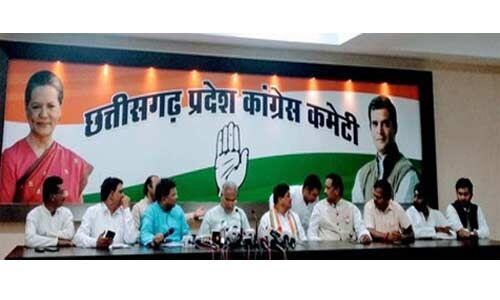 मुख्यमंत्री भूपेश ने मोदी से पूछा, जीएसटी और नोटबंदी से देश को कितना लाभ हुआ?