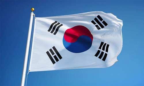 दक्षिण कोरिया के पांच शहरों में आग लगने के बाद राष्ट्रीय आपदा घोषित