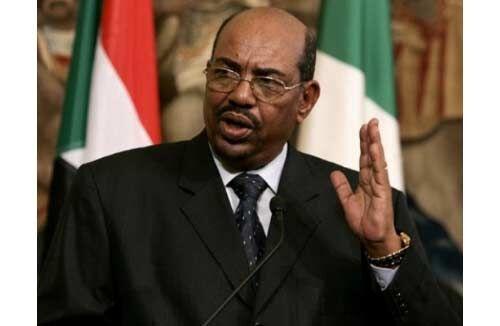 सूडान : राष्ट्रपति के इस्तीफे की मांग कर रहे 60 प्रदर्शनकारी मारे गए