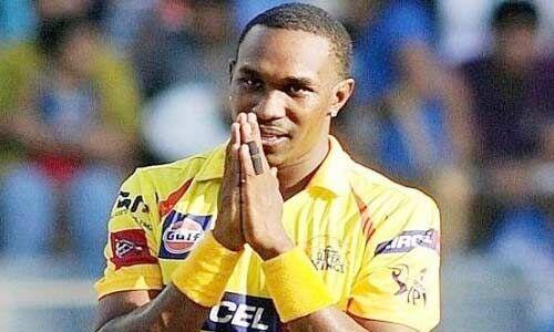 चेन्नई सुपर किंग्स को बड़ा झटका, दो सप्ताह के लिए आईपीएल से बाहर हुए ब्रावो