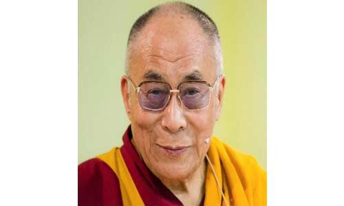 अध्यात्मिक गुरु दलाई लामा की तबीयत बिगड़ी, दिल्ली के अस्पताल में भर्ती