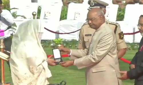 सीआरपीएफ के शहीदों के परिजनों की मदद के लिए मोबाइल ऐप लॉन्च