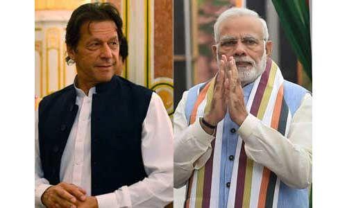 आतंकवाद को लेकर प्रधानमंत्री ने दिया इमरान खान को यह जवाब, जानें