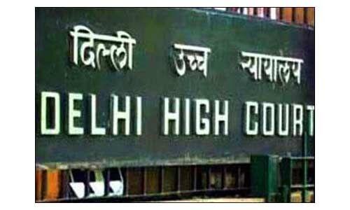 रिजर्व बैंक और गूगल पे को दिल्ली हाईकोर्ट का नोटिस