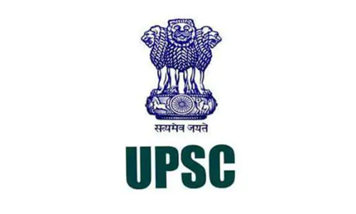 अब यूपीएससी में हिंदी माध्यम वालों के लिए बुरी खबर, क्या है जानें