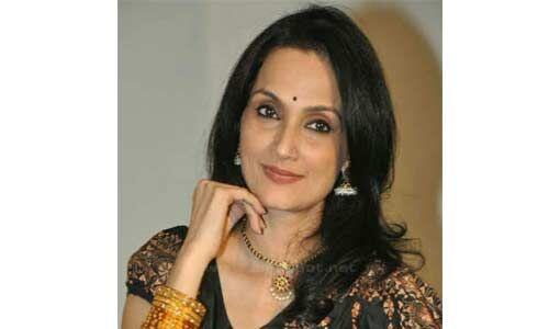 सिंगर राजेश्वरी सचदेव मना रहीं है 44 वां जन्मदिन