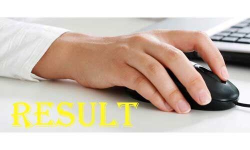 यूपीपीएससी ने जारी किया आयुर्वेदिक मेडिकल ऑफिसर भर्ती परीक्षा का रिजल्ट