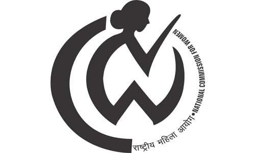 चुनाव आयोग आजम खान पर करे कड़ी कार्रवाई : राष्ट्रीय महिला आयोग