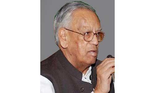 प्रदेश में सपा, बसपा, रालोद का गठबंधन क्लीन स्वीप करेगा : अहमद हसन