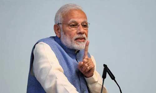 राजग नेताओं के साथ रात्रिभोज पर मिलेंगे प्रधानमंत्री मोदी, अमित शाह