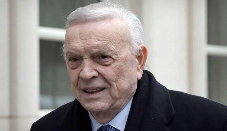 फीफा ने ब्राजील फुटबॉल संघ के पूर्व अध्यक्ष पर लगाया आजीवन प्रतिबंध