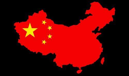 चीनी अर्थव्यस्था में सुधार, पहली तिमाही में विकास दर 6.4 प्रतिशत