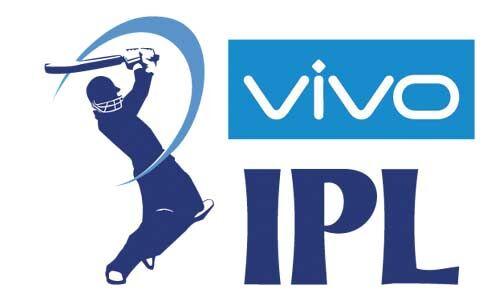 आईपीएल दे रहा टीम इंडिया को प्रतिभावान खिलाड़ी