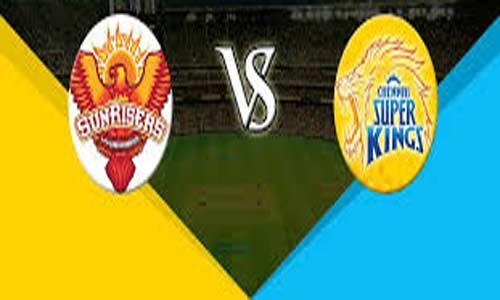 आईपीएल: हैदराबाद ने चेन्नई को छह विकेट से हराया