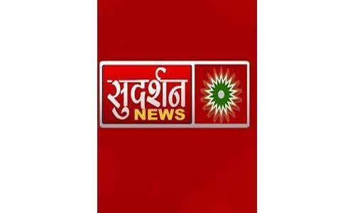 टीवी डिबेट में भाजपा की महिला प्रवक्ता के साथ मारपीट, मुकदमा दर्ज