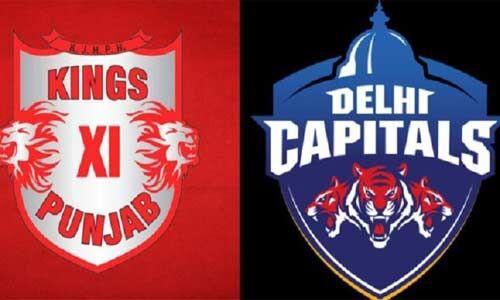 दिल्ली ने पंजाब को 5 विकेट से हराया