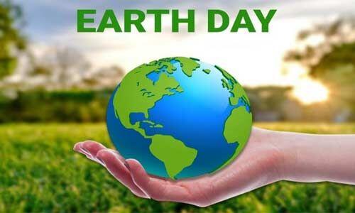 धरती दिवस : ग्रह की रक्षा हम सभी का दायित्व