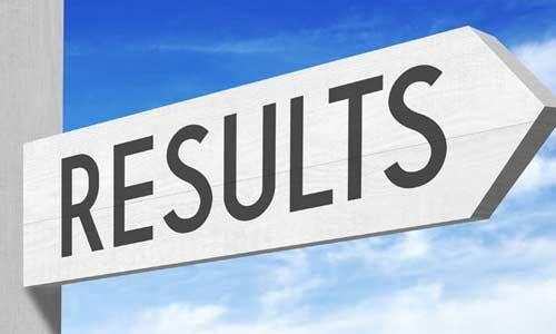 हिमाचल स्कूल शिक्षा बोर्ड ने घोषित किया जमा दो का रिजल्ट, 62.01 प्रतिशत रहा