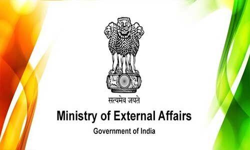 ऊर्जा सुरक्षा की चुनौती से निपटने के लिए पर्याप्त तैयारी : विदेश मंत्रालय