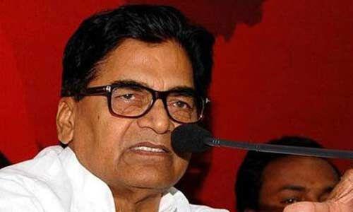 जमानत भी नहीं बचा पा रहे शिवपाल : रामगोपाल यादव