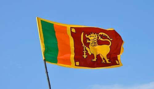 बम विस्फोटों में शामिल आतंकवादियों की संपत्तियां सील करेगा श्रीलंका