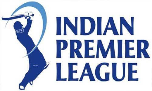 आईपीएल : प्लेऑफ मैचों के समय में हुआ बदलाव