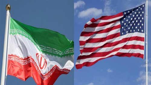 परमाणु अप्रसार संधि से अलग होने पर विचार कर रहा ईरान