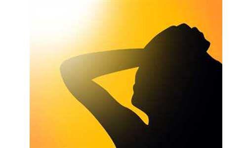 गर्मियों में धूप से हो सकते है यह नुकसान, जानें