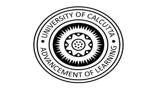 एनआईआरएफ रैंकिंग में बेहतर प्रदर्शन के लिए गूगल की मदद लेगा कलकत्ता विश्वविद्यालय