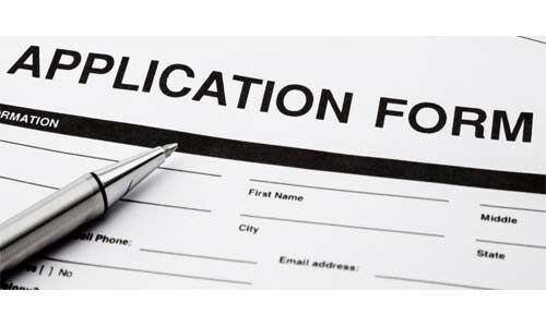 बी.एड. व एम.एड. में प्रवेश हेतु ऑनलाईन आवेदन छह से 25 मई तक