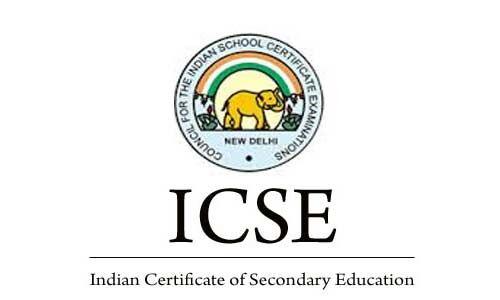 आईसीएसई ने 10वीं और 12वीं का परीक्षा परिणाम घोषित, जानें