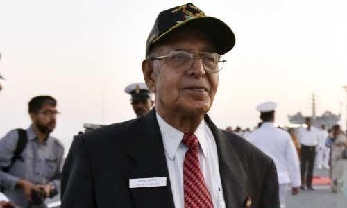 राजीव गांधी ने आईएनएस विराट पर छुटि्टयों वाले बयान पर अब नौसेना के पूर्व अधिकारी ने दी प्रतिक्रिया, जानें