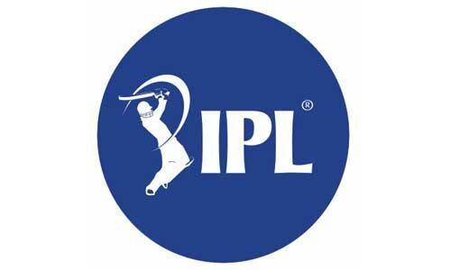 आईपीएल में सबसे ज्यादा रन बनाने वाले बल्लेबाज, जानें