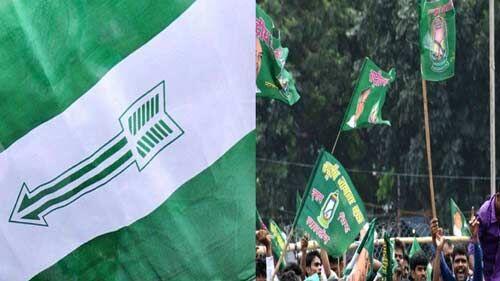 लोकसभा चुनाव 2019 : राजद-जदयू है आमने सामने मैदान में
