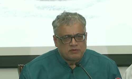 पश्चिम बंगाल हिंसा : टीएमसी ने लगाये आरोप, भाजपा का साथ दे रहे हैं सुरक्षाबल