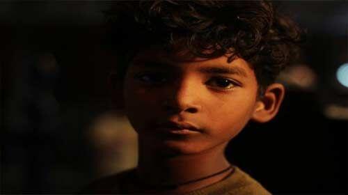 11 साल के लड़के ने जीता सर्वश्रेष्ठ बाल कलाकार का पुरस्कार