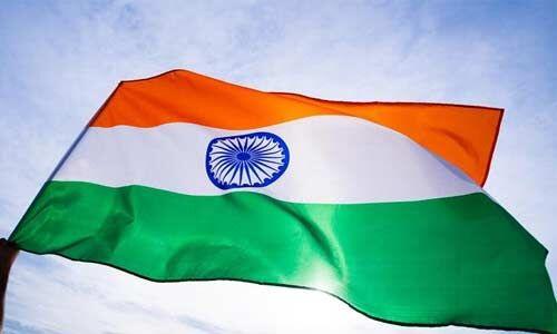 परमाणु प्रतिबंध में भारत को मौका देना बेहतरीन कदम हो सकता है : लेसिना जेरबो