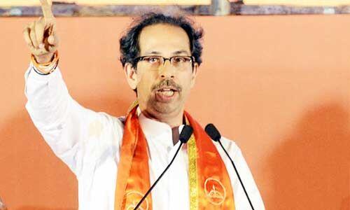 उद्धव ठाकरे की शिवाजी पार्क में होगी ताजपोशी, बनेंगे महाराष्ट्र के 18वें मुख्यमंत्री