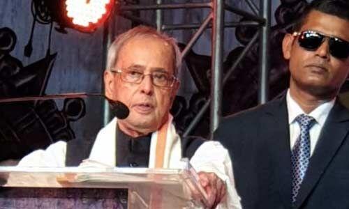 पूर्व राष्ट्रपति प्रणब मुखर्जी के स्वास्थ्य में आई गिरावट, अब फेफड़ों में पहुंचा संक्रमण