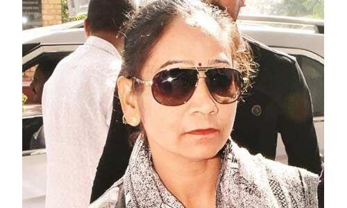 बसपा विधायक ने लगाए आरोप, सरकार गिराने के लिए मिल रहा 50 करोड़ का ऑफर