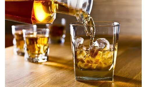 बाराबंकी में जहरीली शराब से 17 लाेगों की मौत, मुठभेड़ के बाद मुख्य आरोपी गिरफ्तार